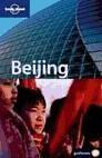 Papel Beijing Spanish