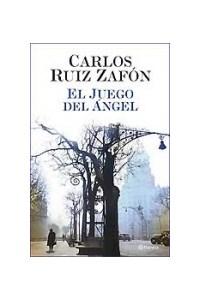 Papel El Juego Del Ángel (Td)