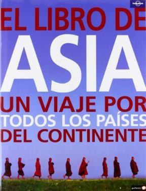Papel Libro De Asia, El