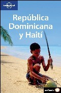 Papel Republica Dominicana Y Haiti