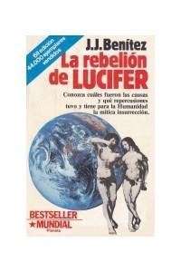 Papel La Rebelión De Lucifer