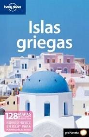 Papel Islas Griegas 2/Ed