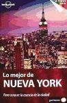Papel Lo Mejor De Nueva York 1/Ed