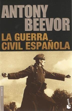 Papel Guerra Civil Española, La