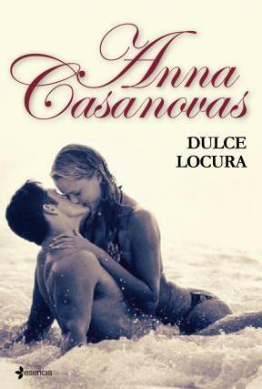 E-book Dulce Locura