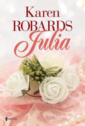 E-book Julia