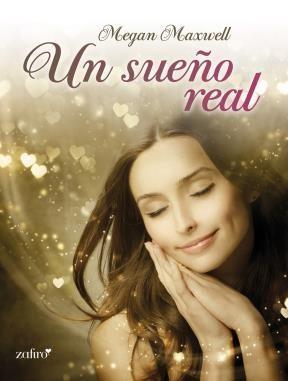 E-book Un Sueño Real