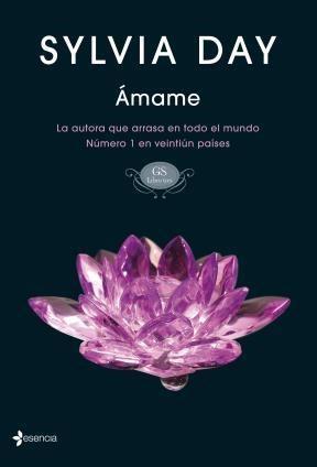 E-book Ámame
