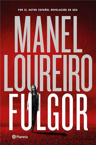 E-book Fulgor
