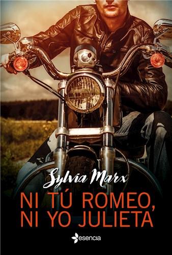 E-book Ni Tú Romeo, Ni Yo Julieta