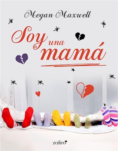 E-book Soy Una Mamá