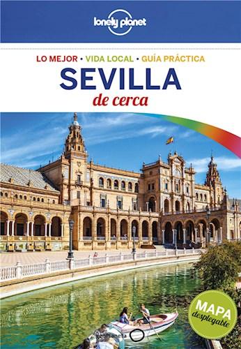 E-book Sevilla De Cerca 2