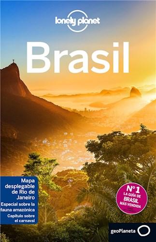 E-book Brasil 6_4. Minas Gerais Y Espírito Santo