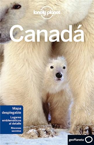 E-book Canadá 4. Ontario