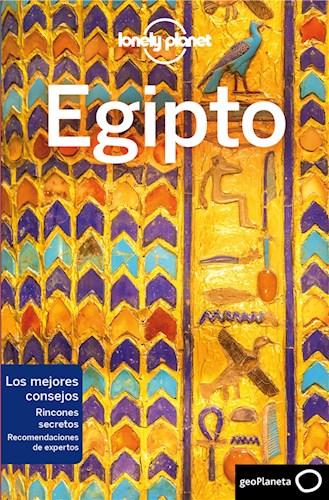 E-book Egipto 6