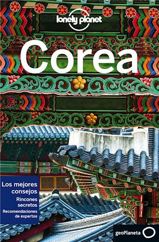 E-book Corea 1