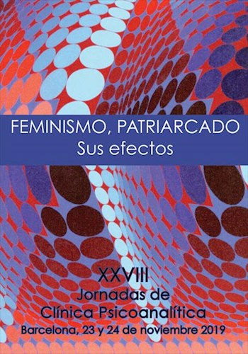 E-book Feminismo, Patriarcado. Sus efectos