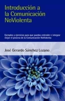Libro Introduccion A La Comunicacion No Violenta