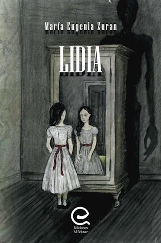 Libro Lidia