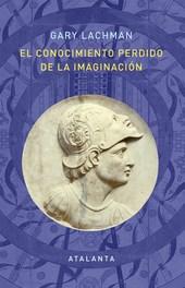 Papel EL CONOCIMIENTO PERDIDO DE LA IMAGINACION