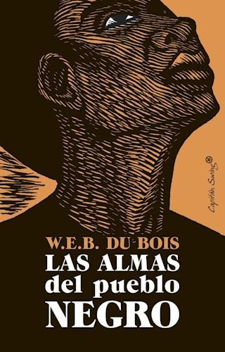 Papel Las Almas Del Pueblo Negro