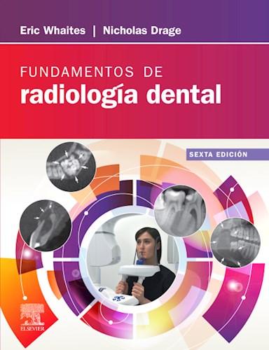E-book Fundamentos de radiología dental