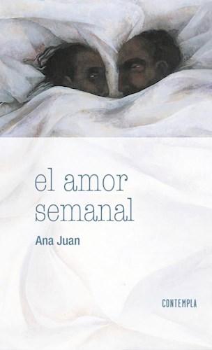 Libro El Amor Semanal