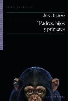 Papel Padres, Hijos Y Primates