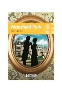 Papel Manfield Park. Jane Austen