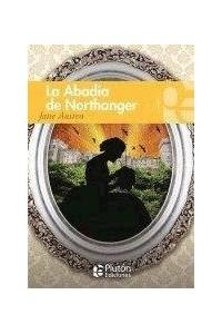 Papel La Abadia De Northanger. Jane Austen