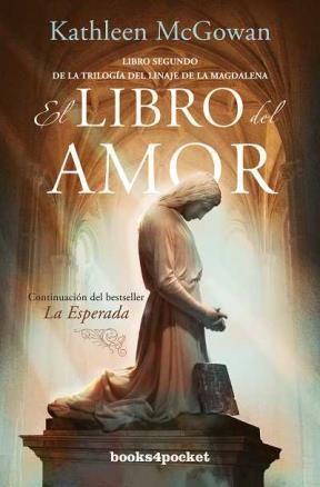 Papel Libro Del Amor, El - B4P
