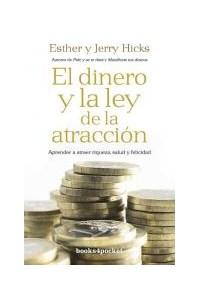 Papel El Dinero Y La Ley De Atraccion