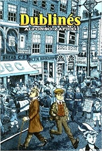 Papel Dublines
