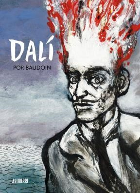 Papel Dalí