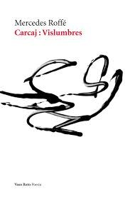 Papel CARCAJ: VISLUMBRES