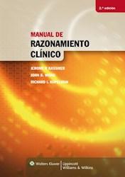 E-book Manual De Razonamiento Clínico