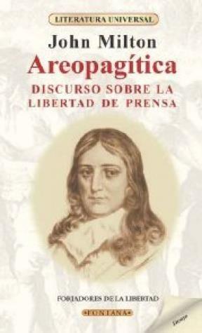 Papel Aeropagitica