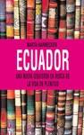 Papel Ecuador