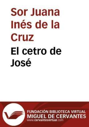 E-book El Cetro De José