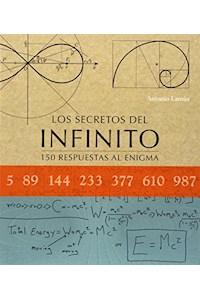 Papel Secretos Del Infinito