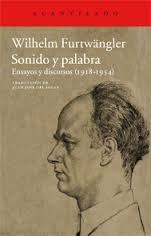 Papel SONIDO Y PALABRA
