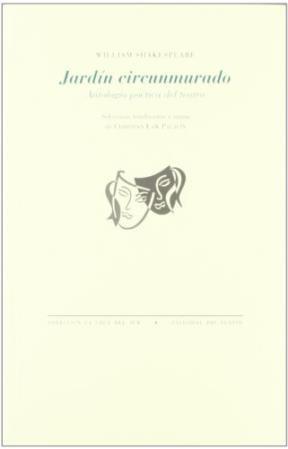 Papel JARDIN CIRCUNMURADO
