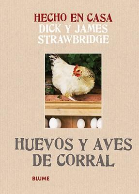 Papel Huevos Y Aves De Corral