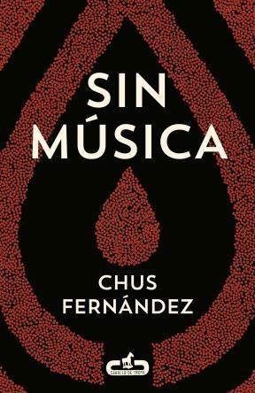 E-book Sin Música (Caballo De Troya 2015, 2)