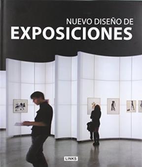 Papel NUEVO DISEÑO DE EXPOSICIONES