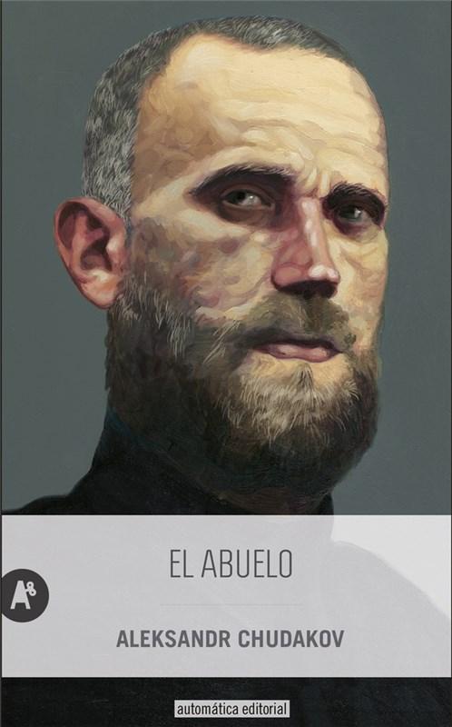 Papel EL ABUELO