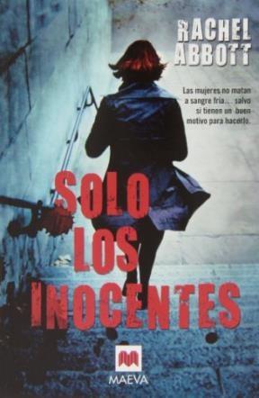 Papel Solo Los Inocentes