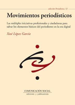 E-book Movimientos Periodísticos