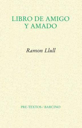 Papel LIBRO DE AMIGO Y AMADO