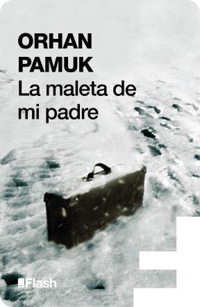 E-book La Maleta De Mi Padre (Flash)